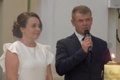 DSCF1300.jak-zmniejszyc-fotke_pl