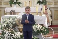 DSCF1312.jak-zmniejszyc-fotke_pl