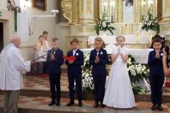 DSCF1330.jak-zmniejszyc-fotke_pl
