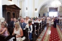 DSCF1342.jak-zmniejszyc-fotke_pl