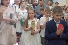 DSCF1345.jak-zmniejszyc-fotke_pl