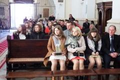 DSCF9745.jak-zmniejszyc-fotke_pl