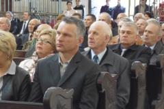 P1040487.jak-zmniejszyc-fotke_pl