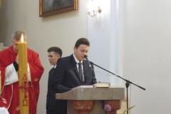 P1040493.jak-zmniejszyc-fotke_pl