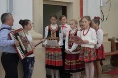 DSCF0790.jak-zmniejszyc-fotke_pl