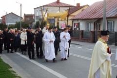DSCF0546.jak-zmniejszyc-fotke_pl